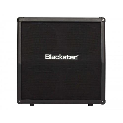 Blackstar ID:412A