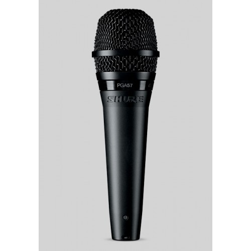 Microphones For Live Sound Soundpad