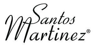 Santos Martinez