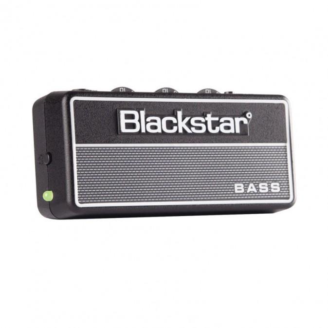 Blackstar amPlug2 FLY for Bass