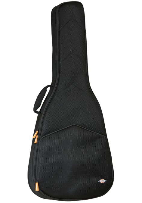 Coda Premium High Density Total Support Gig Bag (Electric)