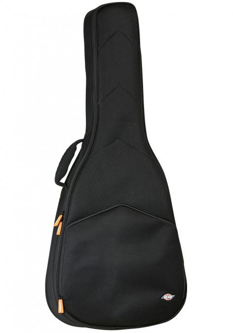 Coda Premium High Density Total Support Gig Bag (Bass)