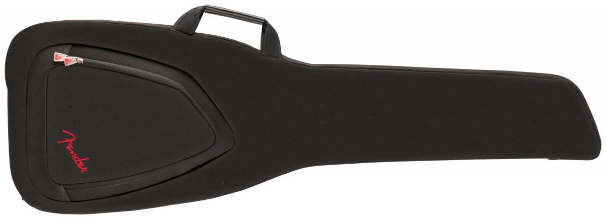 Fender FB610 Bass Guitar Gig Bag