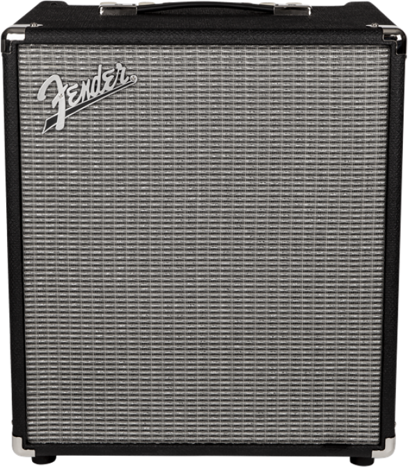 Fender Rumble 100 (V.3)