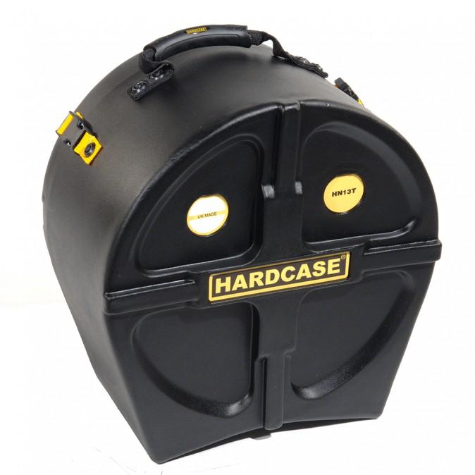 Hardcase HN13T