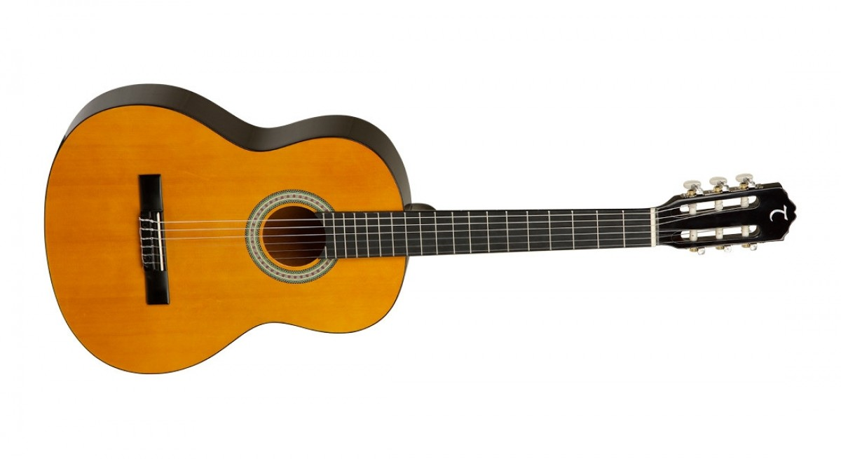 Tanglewood DBT44 Full Size Classical