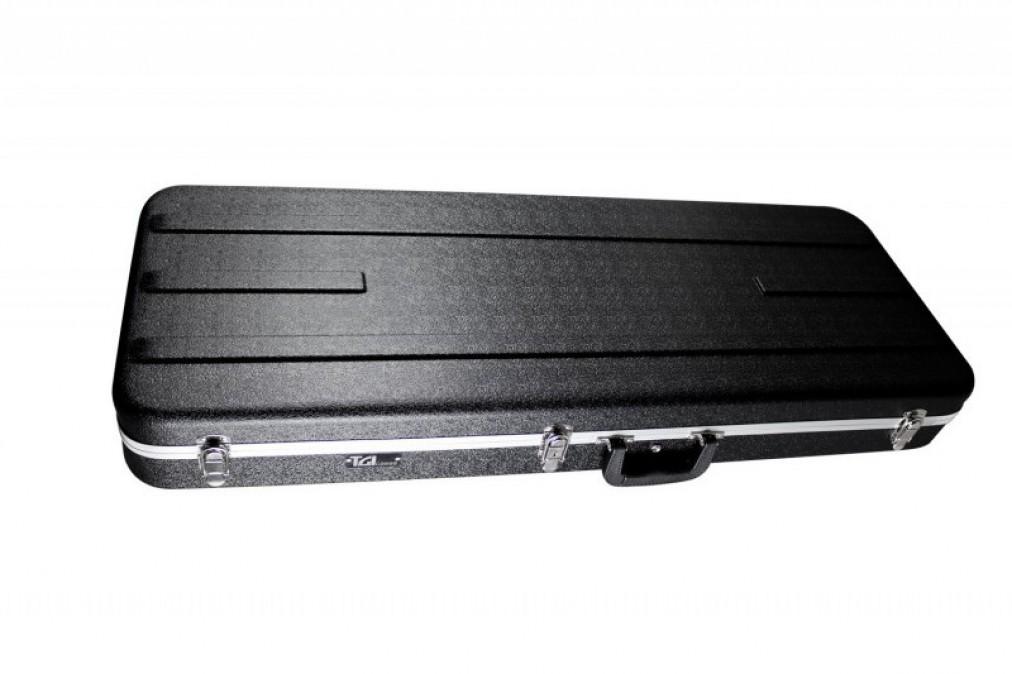 TGI ABS Electric Guitar Hard Case (1303)