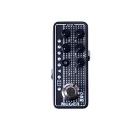 Mooer Micro Preamp 008 - Cali MK3