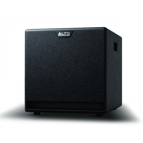 Alto TX2 TX212S (Single Unit)