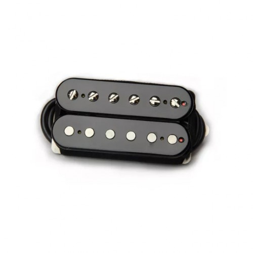 Bare Knuckle Boot Camp Brute Force Humbucker - Bridge (50mm - Open)