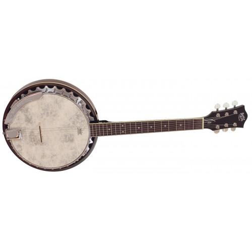 Barnes & Mullins BJ306 Perfect 6 Banjo