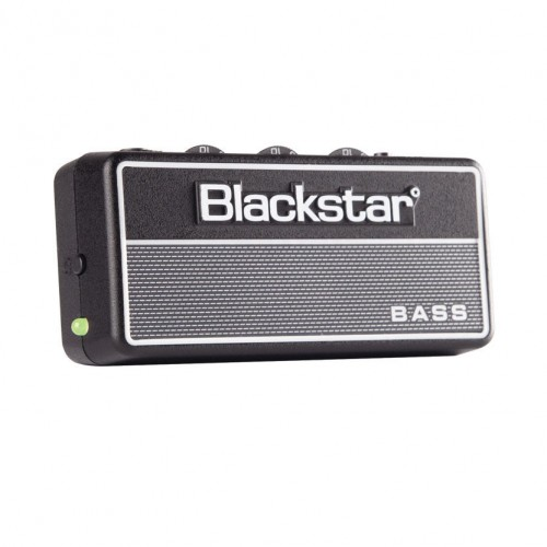 Blackstar amPlug2 FLY for Bass