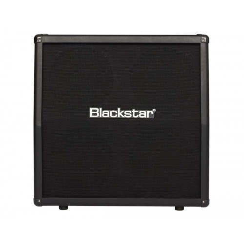 Blackstar ID:412A - Ex Display