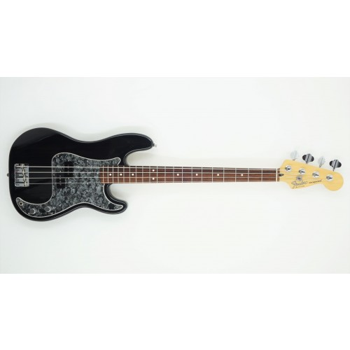 Fender American 'Special Edition 1994' Precision Bass