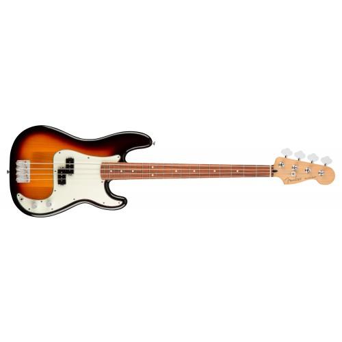 Fender Player P-Bass (3-Color Sunburst)