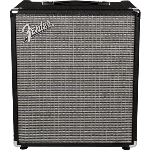 Fender Rumble 100 (V.3)