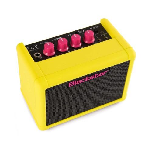 Blackstar Fly 3 (Neon Yellow)