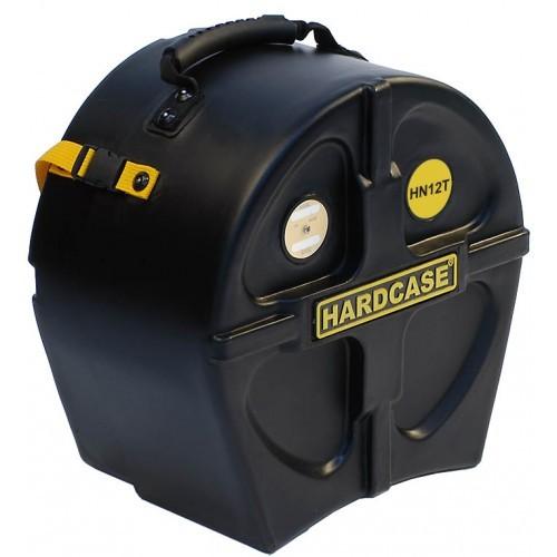 Hardcase HN12T