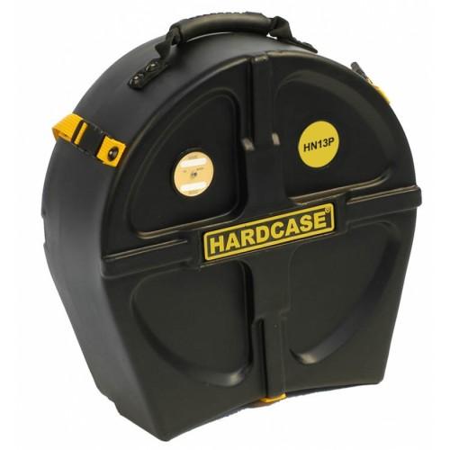 Hardcase HN13P