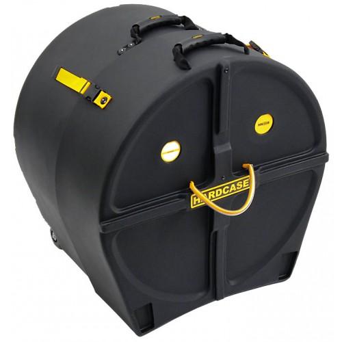 Hardcase HN20B