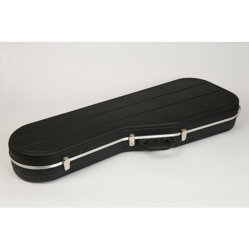 Hiscox STD-EF Electric Case (Strat/Tele)