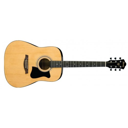 Ibanez V50 Jampack - Dreadnought - Natural