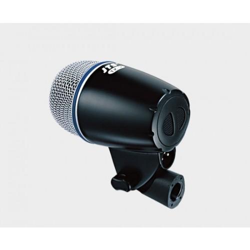 jts microphones soundpad. Black Bedroom Furniture Sets. Home Design Ideas