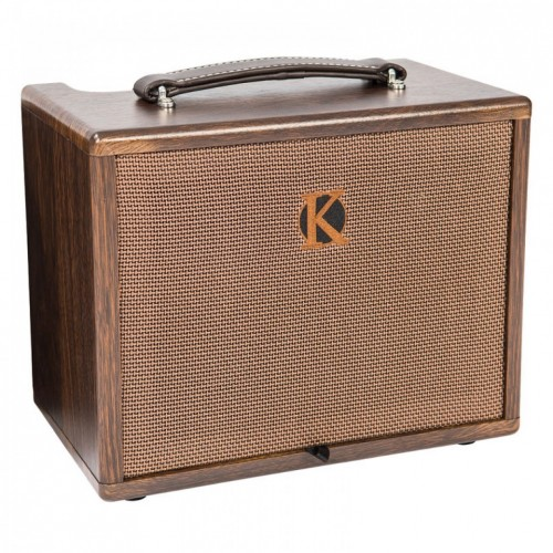 Kinsman KAA45 Acoustic Amplifier