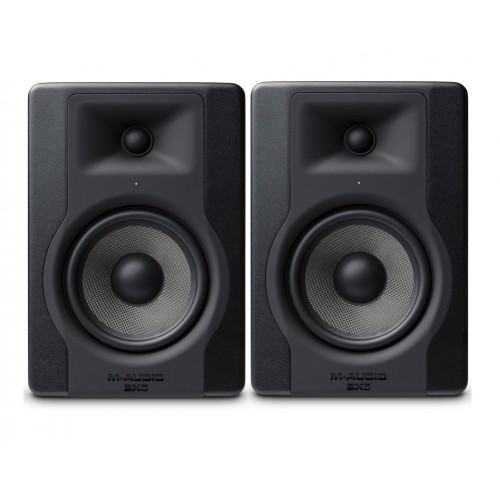 M-Audio BX5 D3 - Pair