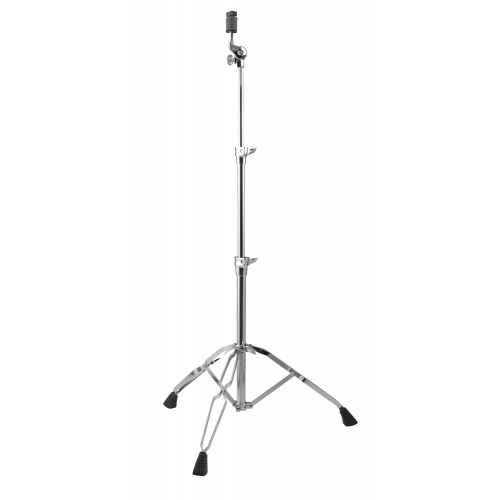 Pearl C-930 Straight Cymbal Stand