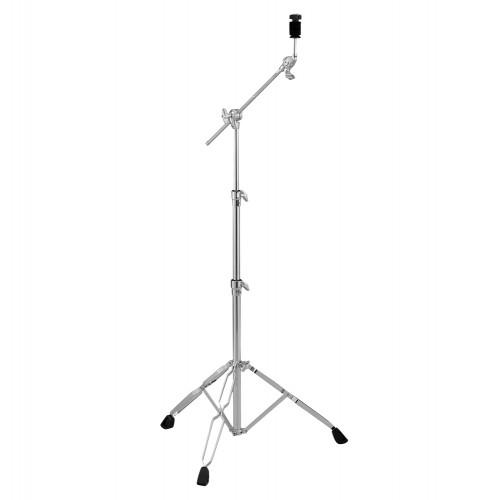 Pearl BC-830 Boom Cymbal Stand