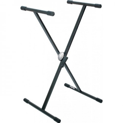 TGI Single X Keyboard Stand