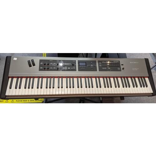 Dexibell VIVO S7 Portable Stage Piano