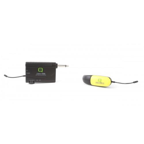 Q Audio QWM 1900 GB