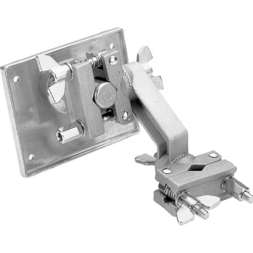 Roland APC-33 Mounting Clamp