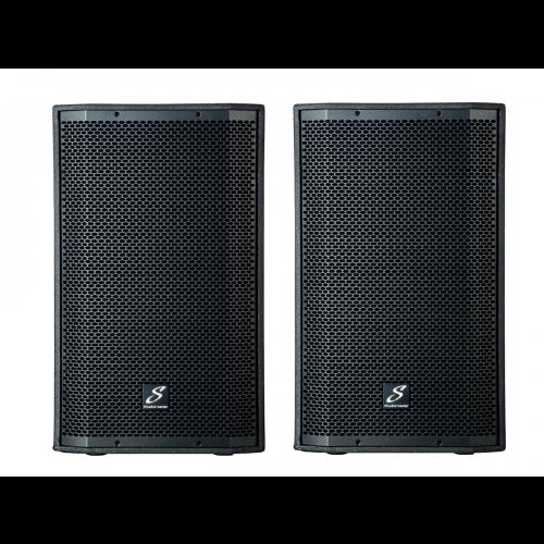 Studiomaster Venture 12AP (pair)