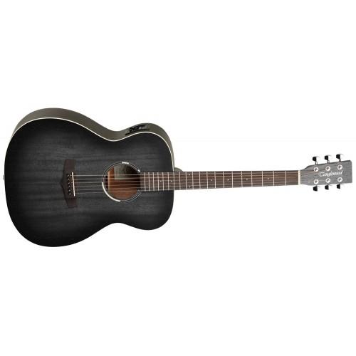 Tanglewood Blackbird TWBB-OE
