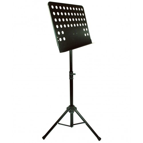 TGI 1042 Conductors Stand with Bag